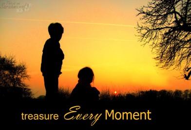 Moments-Treasure