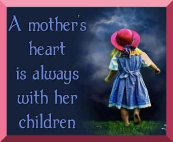 MotherHeart-Children