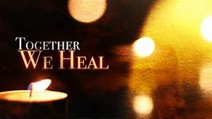 Heal-1