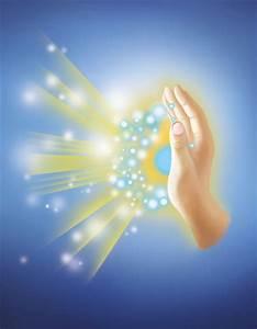 Heal-Hands-2