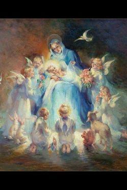 Jesus-Baby-Mary