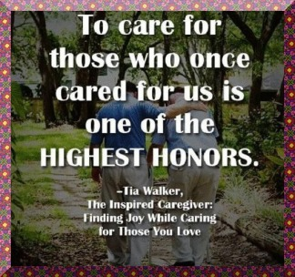 Seniors-Care4Those WhoCared4Us2