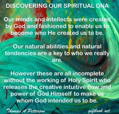 Spiritual-DNA-2