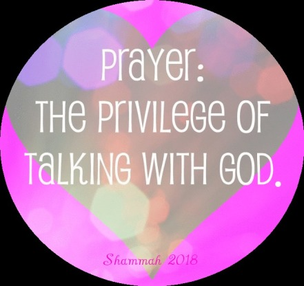 TalkGod-PrayPrivilege