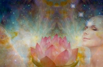 Spiritual Awaken-Essence