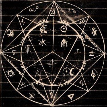 Fusion-Alchemy