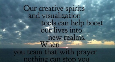 Visualize-Create