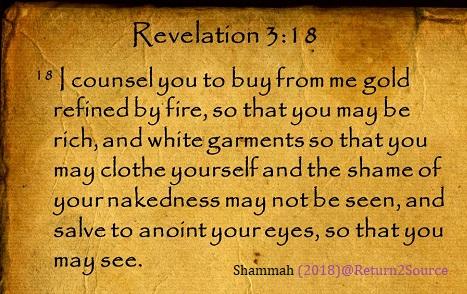 Revelation 3-18
