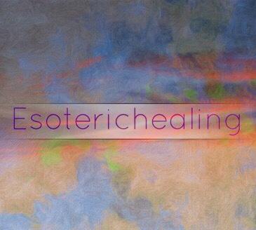 Esoterichealing & You